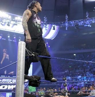 jeffhardysmackdown